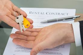 Know The Basics About Residential Rental Agreements – Swarit Advisors