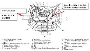 2002 mitsubishi galant engine diagram great installation of wiring 2000 mitsubishi galant engine diagram wiring diagram todays rh 19 14 10 1813weddingbarn com 2002 mitsubishi