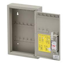 key organizer box. Beautiful Box Kidde Touchpoint 30Key Cabinet KeySafe And Key Organizer Box W