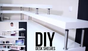 large size of wood systems metal modern exciti home desk storage design bookcase shelf diy mounted