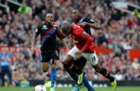 West ham boss david moyes says the club have high hopes for mipo odubeko. David Moyes Criticises Ashley Young Says He Deserved Booking The42