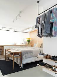 open closet bedroom ideas. Recommeneded Videos From Trendir Open Closet Bedroom Ideas