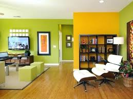 Living room furniture color ideas Decorating Ideas Full Size Of Paint Color Ideas For Living Room And Kitchen Wall Decor Purple Furniture Colors Conexshop Paint Color Ideas Living Room Walls For And Kitchen Accent Wall