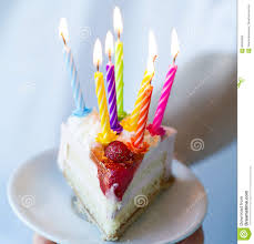 birthday cake with many candles. Fine Candles Download Girl Holding Beautiful Appetizing Birthday Cake With Many Candle  Stock Photo  Image Of Lady On Candles T
