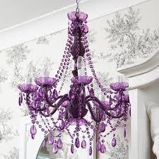 full size of decoration dark purple chandelier gold crystal chandelier earrings gold tone chandelier earrings champagne large size of decoration