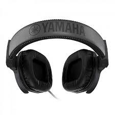 <b>Yamaha HPH</b>-<b>MT5</b> купить по выгодной цене, <b>наушники</b> ...