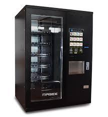 Magex Vending Machine New Arena Vending Machine MAGEX