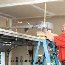 garage door electric eye wiring diagram images electric eye garage door opener assembly installation manual