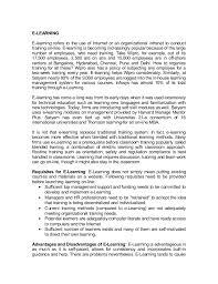 hrm training and development 26