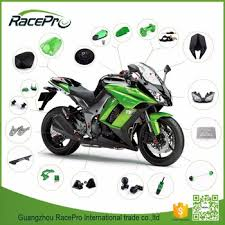 for kawasaki z800 z1000 decorative custom import motorcycle body