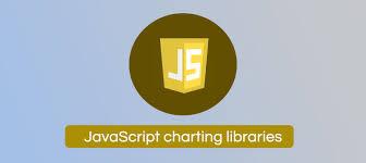 Best 16 Premium Javascript Charting Libraries