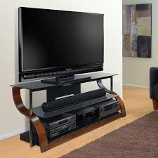 65 tv entertainment center. Wonderful Center Amazoncom Bellu0027O CW342 65 Intended 65 Tv Entertainment Center E