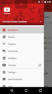 Studio Download For Creator Android Youtube Free zSw5W0qaH