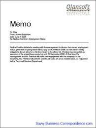 Business Memorandum Letter 13 Best Business Memos Images Business Memo Business Writing Frases