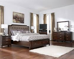 Queen Furniture Bedroom Set Product Detail Crossroads Furniture Gallery Largest Furniture