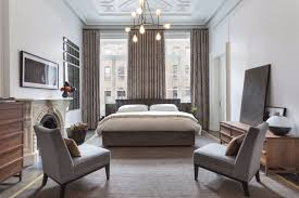 contemporary bedroom design. Beautiful Contemporary Bedroom Design 22 Flawless Contemporary Bedroom Designs Gorgeous Grey  By Drew McGukin Interiors With Design