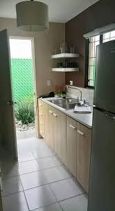 Diseños De Casas Pequeñas  MundoDecoracioninfoDiseo De Casas Pequeas