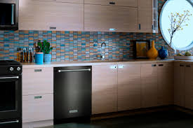 Dishwasher Purchase And Installation How Much Does A Dishwasher Cost Angies List