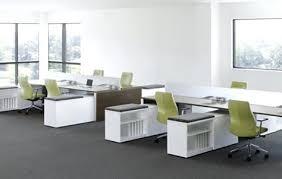 open office design ideas. Open-office-layout Open Office Design Ideas A