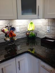 Back Splash For Kitchen How To Tile A Kitchen Backsplash Diy Tutorial Sponsored By