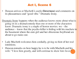 macbeth soliloquy analysis essays sparknotes macbeth important  macbeth soliloquy analysis essays