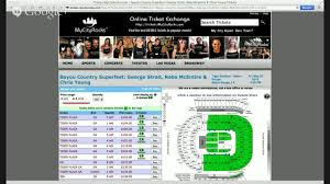 Bayou Superfest Tickets Santa Cruz Ukulele