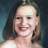 Melissa Medlock Obituary - Trussville, Alabama | Legacy.com