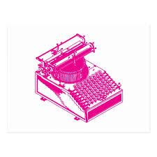 IELTS Writing Task          IELTS Writing