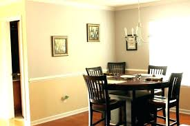 Image feng shui living room paint Placement Living Room Furniture Colors Painting For Dining Feng Shui Interior Paint Dining Room Paint Color Irlydesigncom Living Room Furniture Colors Painting For Dining Feng Shui Interior