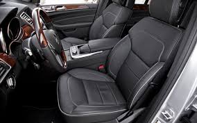 Mercedes-Benz M-Class – Wikipedia | mercedes benz ml350 - Car ...