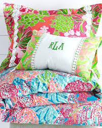 lilly pulitzer bedding garnet hill lilly sister duvet covers and shams garnet hill home library ideas