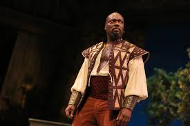 the reviews are in for guthrie theater s othello state of the peter macon othello in the guthrie s production directed by marion mcclinton photo