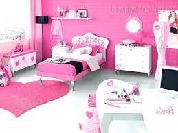 girly room decoration girly bedroom designs girly bedroom decorating ideas girly bedroom pictures girly bedroom girly