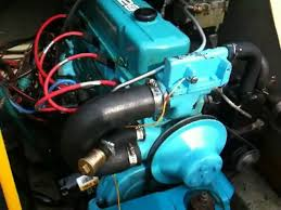 3 0 mercruiser engine parts identification motor replacement 4 3 chevy engine identification location as well yamaha outboard harness color codes additionally bwvyy3j1axnlciaymjg additionally