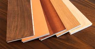 types of hardwood floors diffe types of hardwood flooring types of wood used for hardwood floors