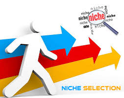 Image result for Business online niche pics