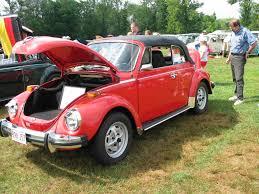 TheSamba.com :: Gallery - Super Beetle trunk