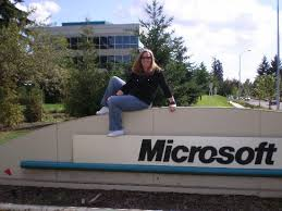microsoft office redmond wa. Microsoft Visitor Center (Redmond) - All You Need To Know Before Go (with Photos) TripAdvisor Office Redmond Wa R