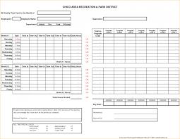 Bi Weekly Time Sheet 009 Template Ideas Weekly Time Card Bi Ulyssesroom