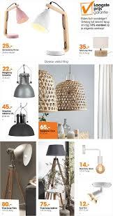 Tafellamp Kopen Goedkoop Industriële Lampen Kwantum Goedkope