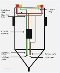 trailer light wiring diagram 4 wire wildness me 4 wire trailer lights wiring diagram 4 wire trailer light diagram