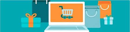 HELIX - сервис удобных он-лайн покупок | ВКонтакте