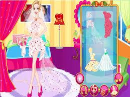 wedding dresses awesome free wedding dress up games theme wedding ideas wedding planning tips free