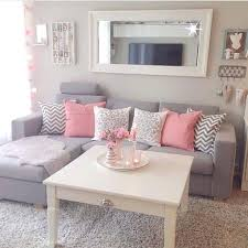 Affordable Decorating Ideas For Living Rooms Interesting Design Inspiration