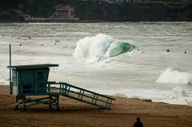 Tide Chart Redondo Beach California Redondo Beach Surf Report Forecast Map Of Redondo Beach