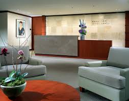law office design ideas. client room for executive office interior design law ideas