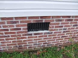 replacing crawl space vents. Crawlspace Vents Inside Replacing Crawl Space