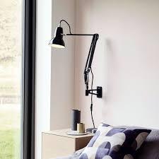 original 1227 wall mounted lamp led