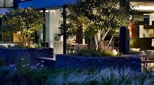 paving berkshire garden design