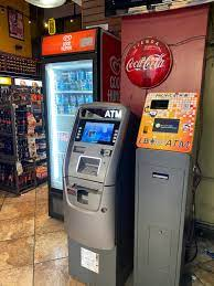 We are a btm directory listing bitcoin atm locations around the world. Host Bitcoin Atm Emerald Atm